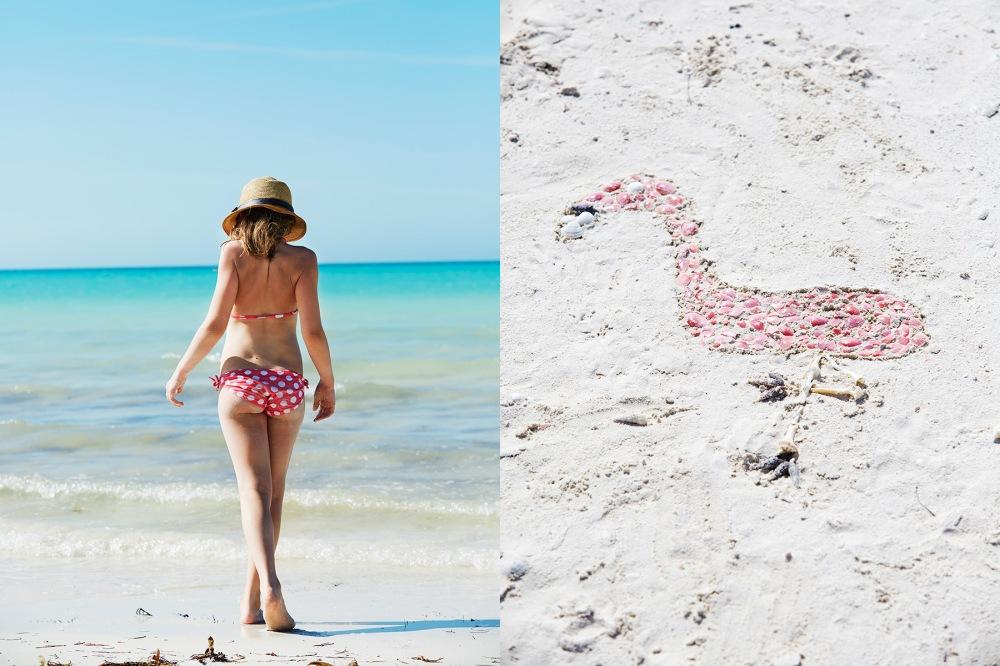 wagtailgirlsannakern_beach