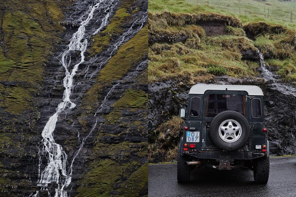 wagtailgirlsannakern_jeep