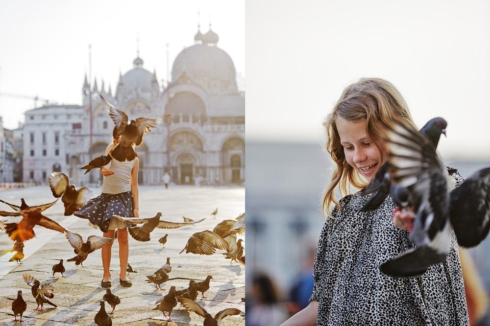 wagtailgirlsannakern_pigeons
