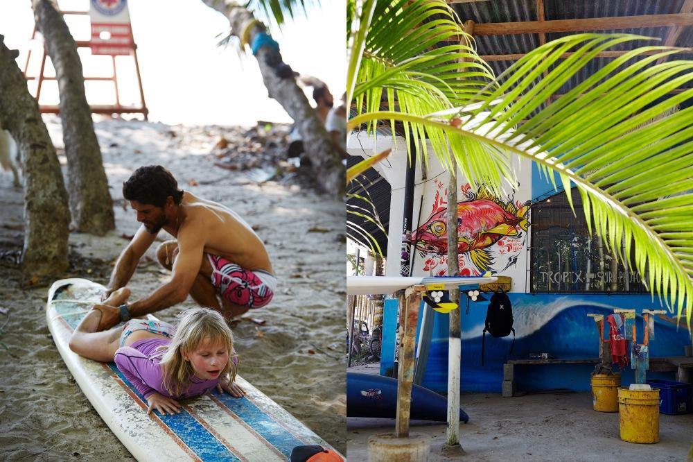 wagtailgirlsannakern_surf