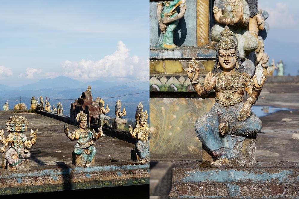 wagtailgirlsannakern_tamilian