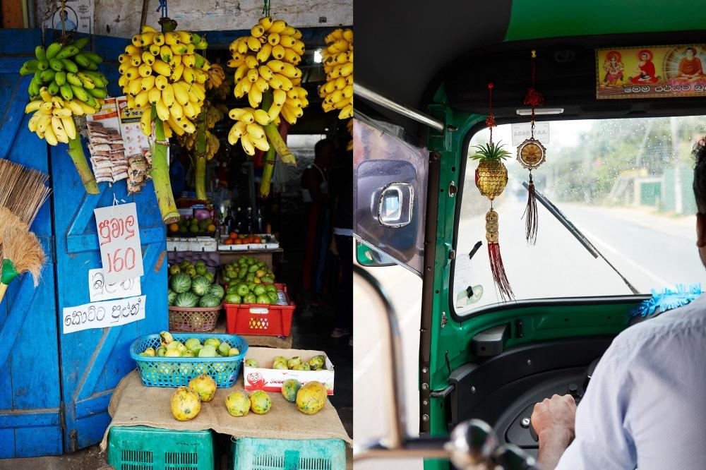 wagtailgirlsannakern_tuktuk