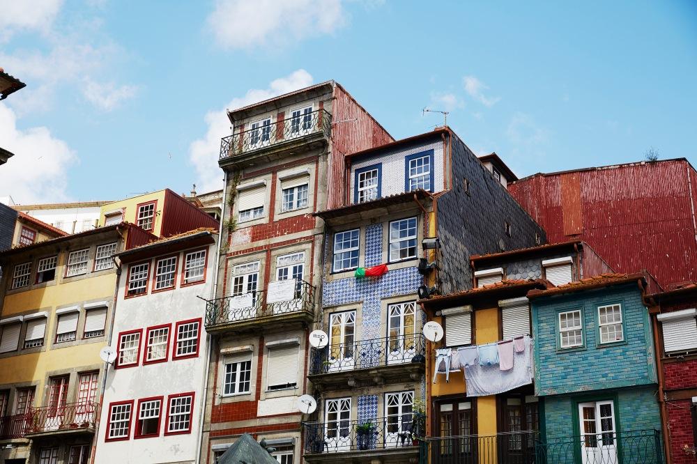 wagtailgirlsannakern_portugal_i06a9052