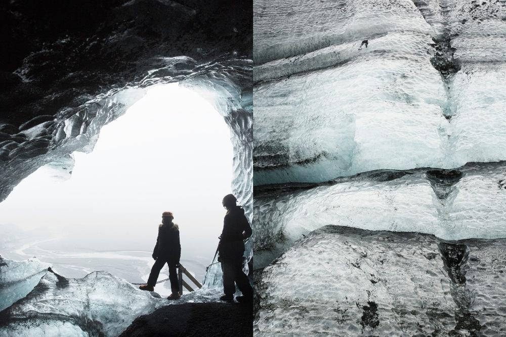 wagtailgirlsannakern_iceland7