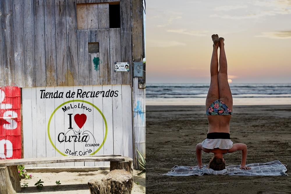 wagtailgirls_annakern_ecuador_curia2