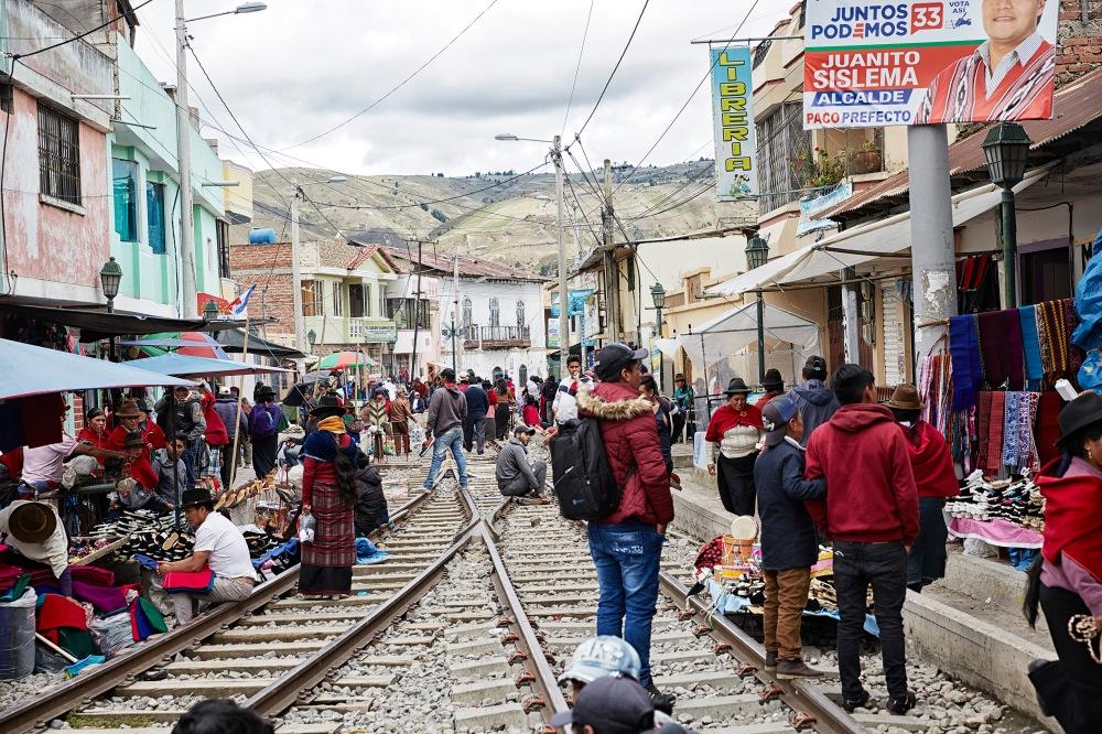 wagtailgirls_annakern_ecuador_market_ecuador2019 I06A3437