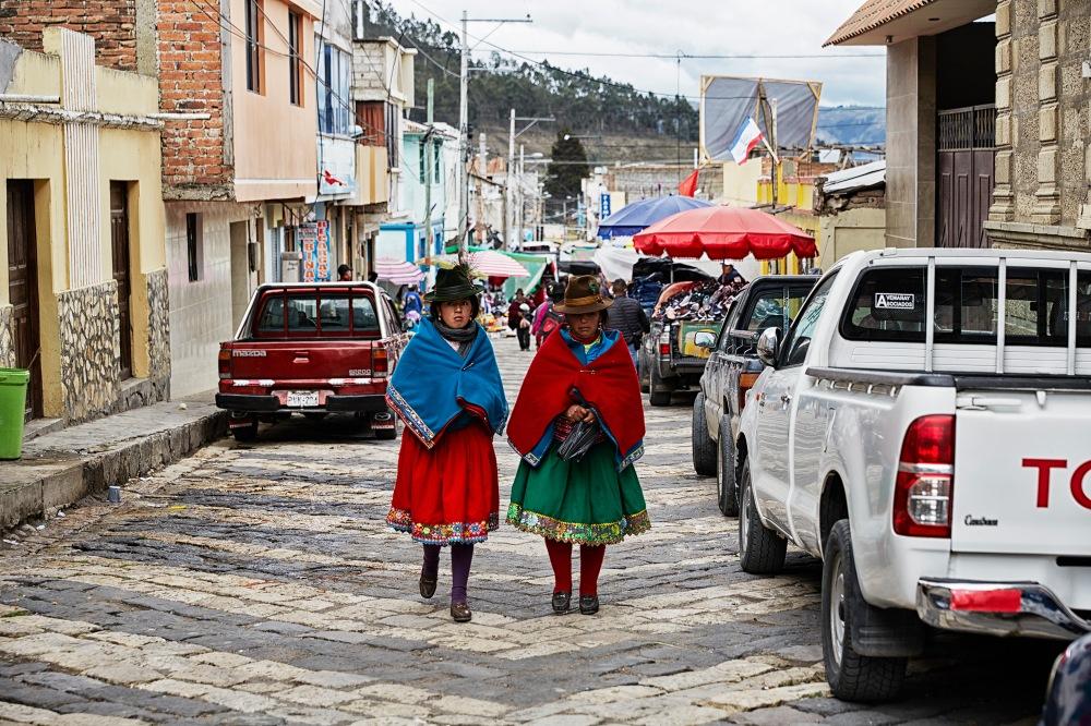 wagtailgirls_annakern_ecuador_market_ecuador2019 I06A3480