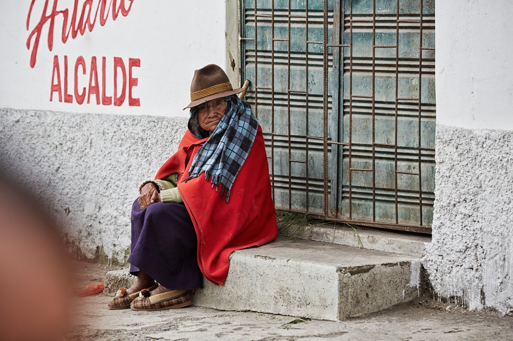 wagtailgirls_annakern_ecuador_market_ecuador2019 I06A3500