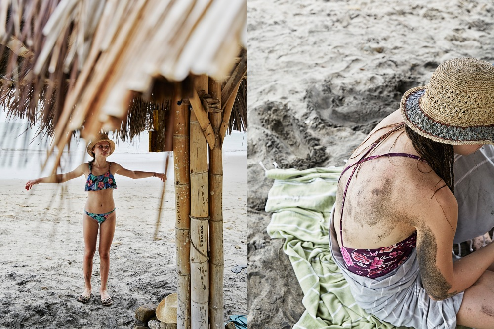wagtailgirls_annakern_ecuador_playas2