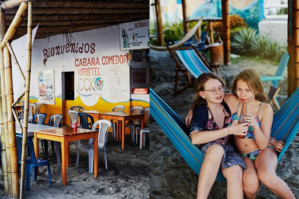 wagtailgirls_annakern_ecuador_playas5