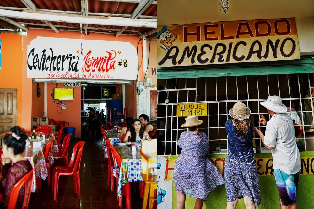 wagtailgirls_annakern_ecuador_playas7