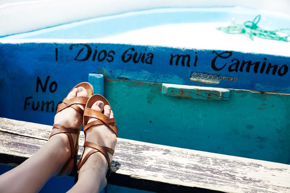 wagtailgirls_annakern_ecuador_playas_ecuador2019 I06A1767