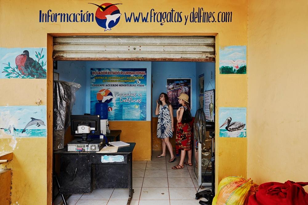 wagtailgirls_annakern_ecuador_playas_ecuador2019 I06A1814