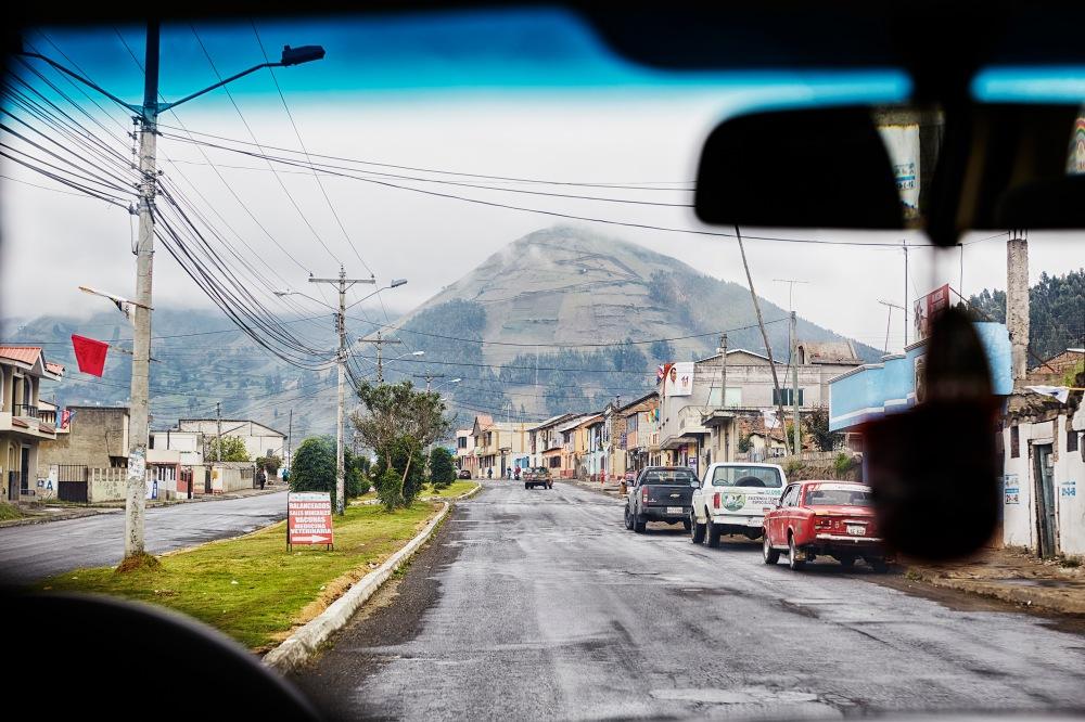 wagtailgirls_annakern_ecuador_riobamba_ecuador2019 I06A2855
