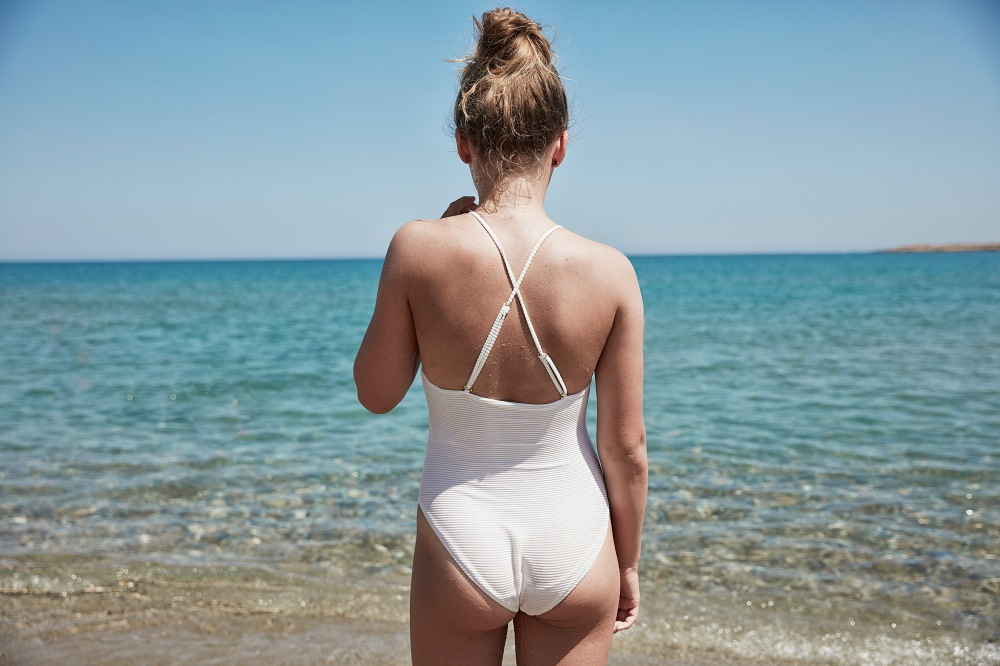 wagtailgirls_annakern_crete_51A9915